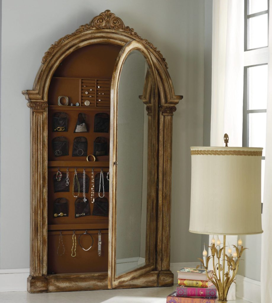 Furniture Armoire | Ikea Closet Ideas | Armoire Furniture