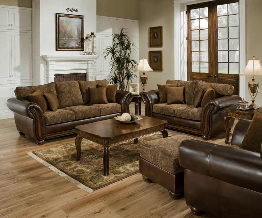 Furniture Fayetteville | Bullard Furniture | Braggs Furniture
