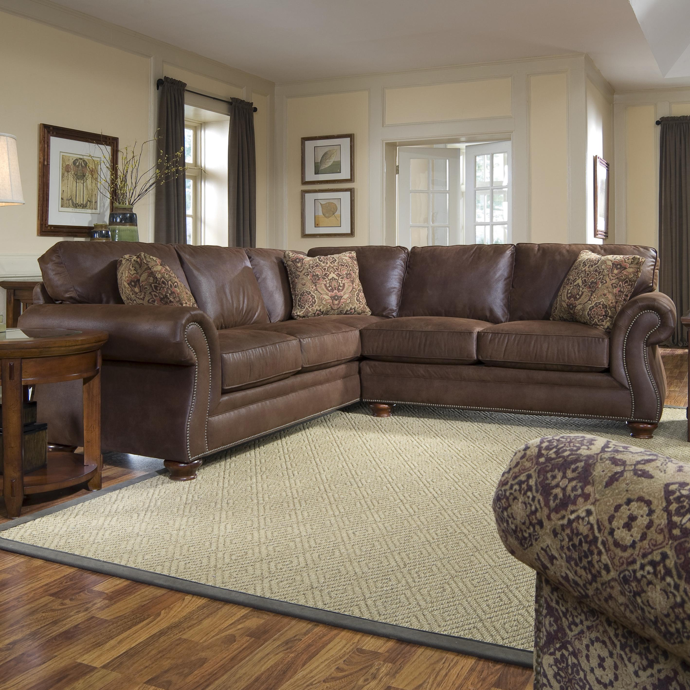 Furniture Fayetteville | Fayetteville Furniture Outlet | Bullard Furniture