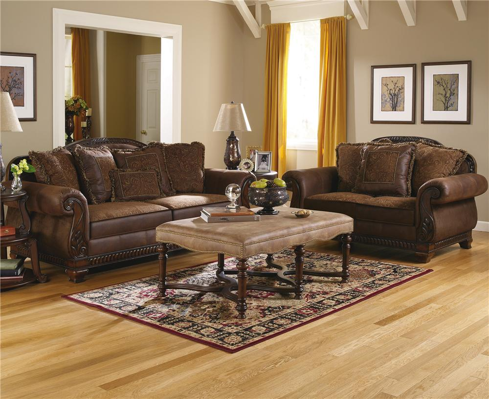 Furniture Louisville Ky | Ashley Furniture Louisville | Ashley Furniture Salem Oregon