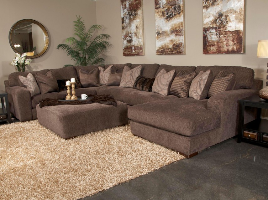 Furniture Outlet Fayetteville Nc | Fayetteville Nc Furniture | Bullard Furniture