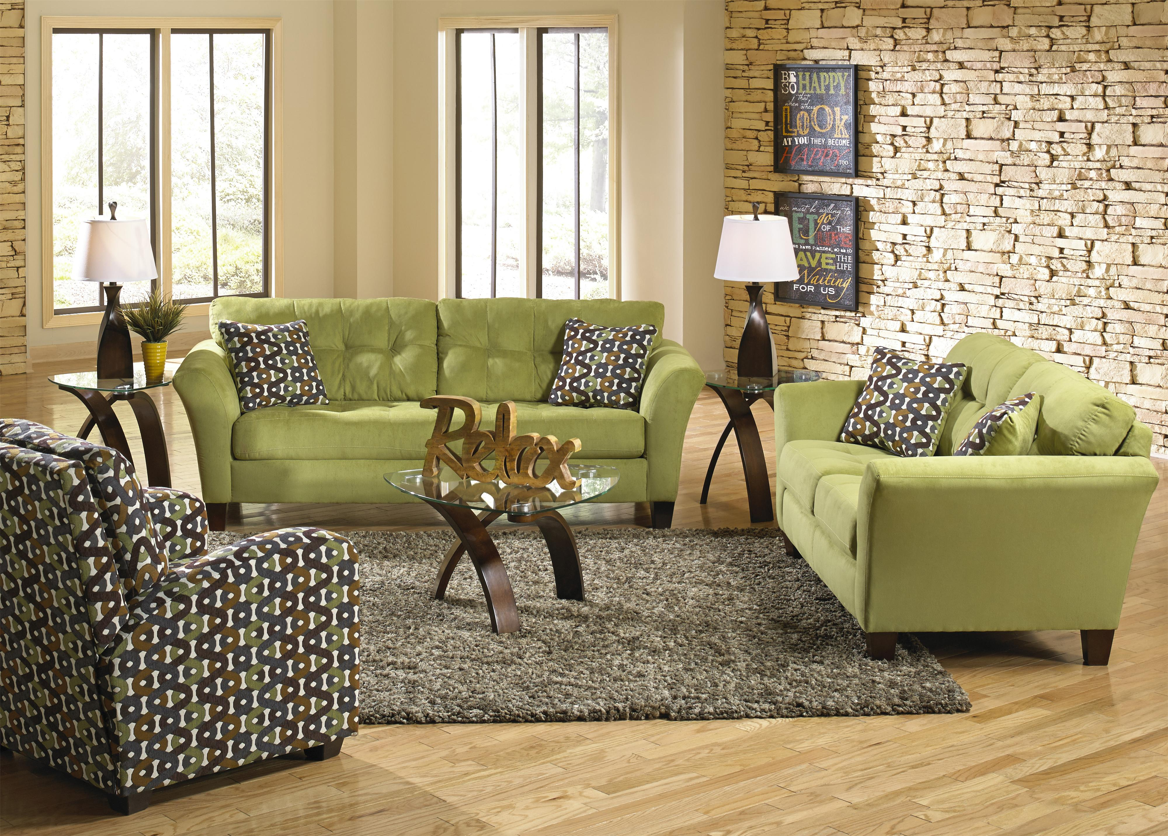 Furniture Warehouse Fayetteville Nc | North Carolina Furniture Stores | Bullard Furniture