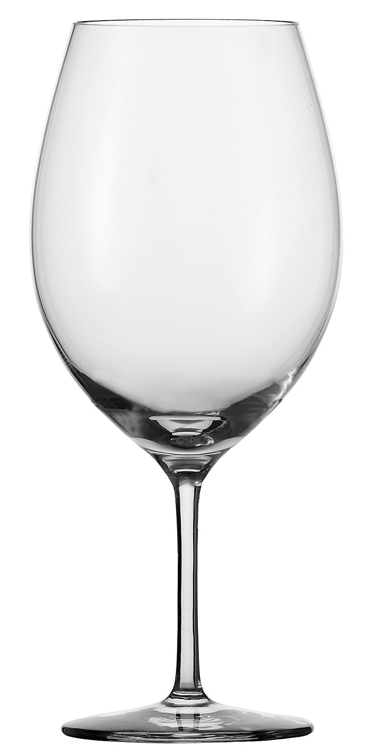 German Wine Glass Brands | Tableware Wholesale | Schott Zwiesel Wine Glasses