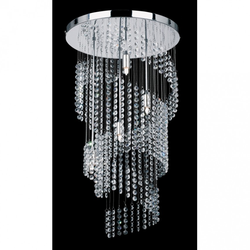 Glass Chandelier Crystals | Chandelier Crystals | Chandelier Cups