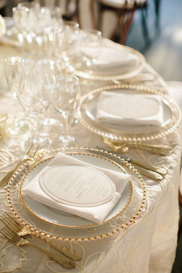 Astonishing Plate Chargers for Pretty Dinnerware Ideas: Gold Charger Plates Wholesale | Michaels Charger Plates | Plate Chargers