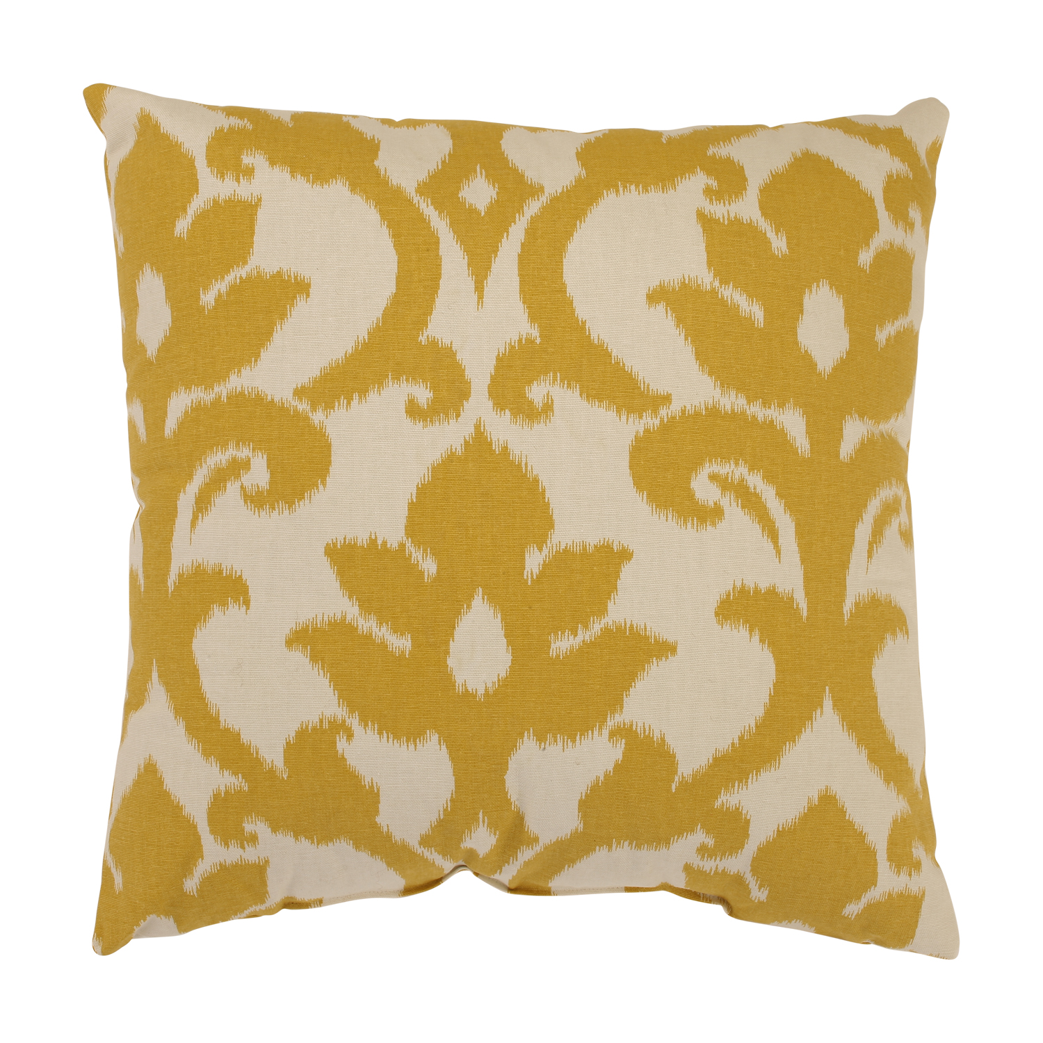 Gold Sequin Throw Pillows | Gold Throw Pillows | Charcoal Throw Pillows