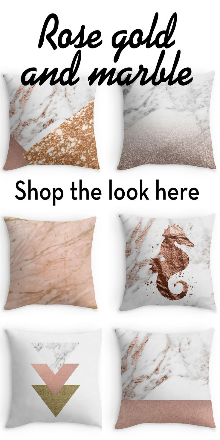 Gold Throw Pillows | 24x24 Pillow Cover | Target Holiday Pillows