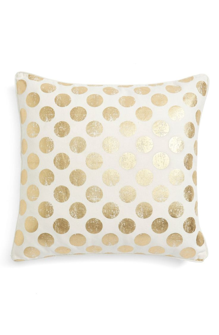 Decor Astonishing Gold Throw Pillows For Home Accessories
