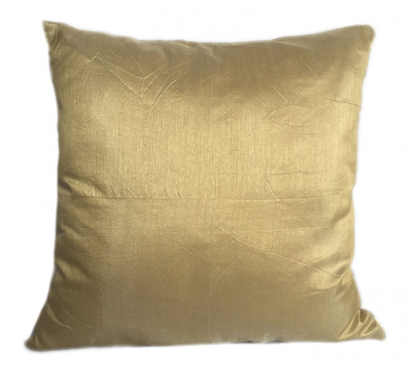 Gold Throw Pillows | Gold Throw Pillows | Throw Pillows For Bed