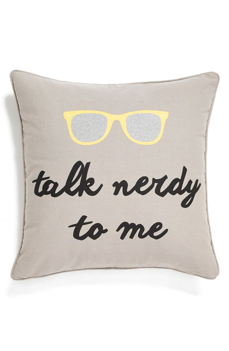 Gold Throw Pillows | Target Decorative Pillows | Target Lumbar Pillow