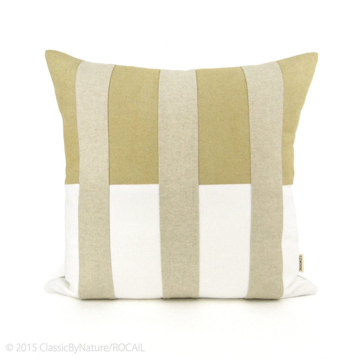 Gold Throw Pillows | Target Euro Pillow | Target Cushions