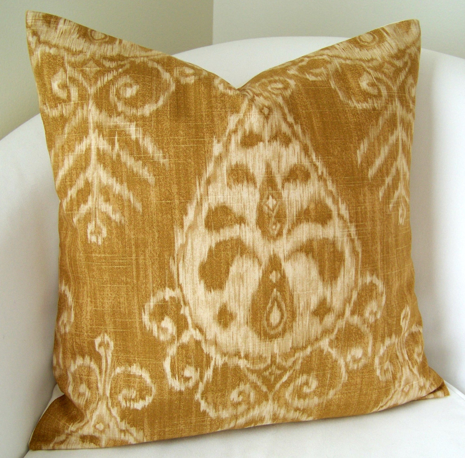 Gold Throw Pillows | Throw Pillows at Target | Pillows Target