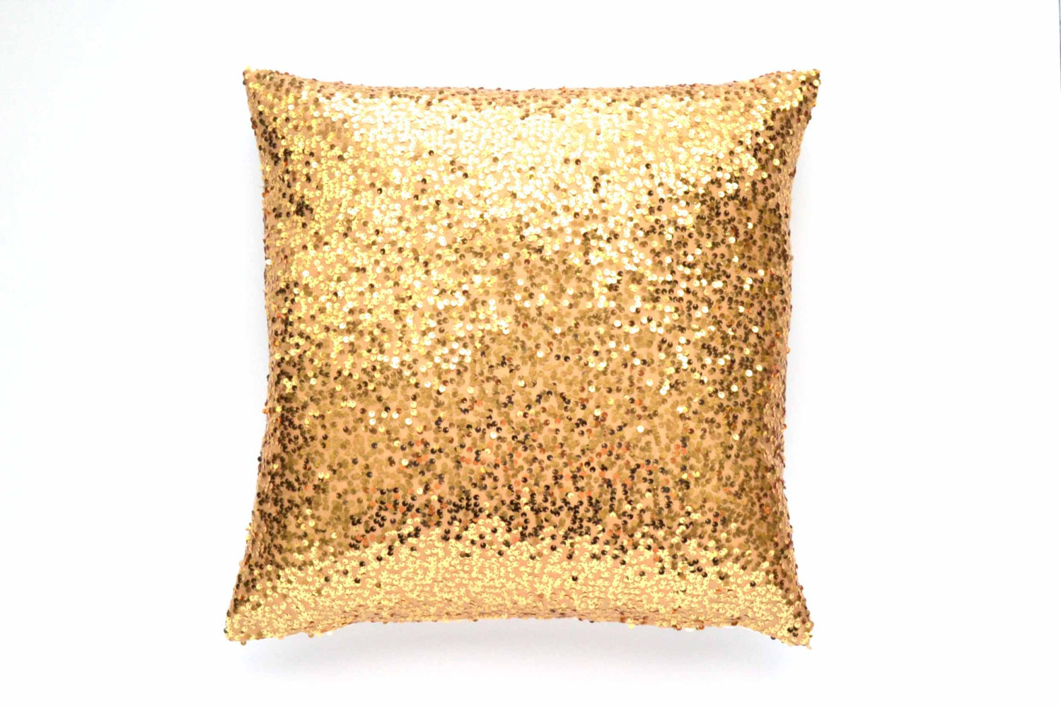 Gold Throw Pillows | Throw Pillows for Bed | Target Decorative Pillows