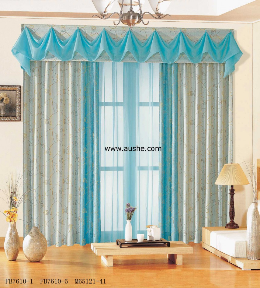 Grey And Beige Curtains | Window Drapes | Drapes Window Treatments