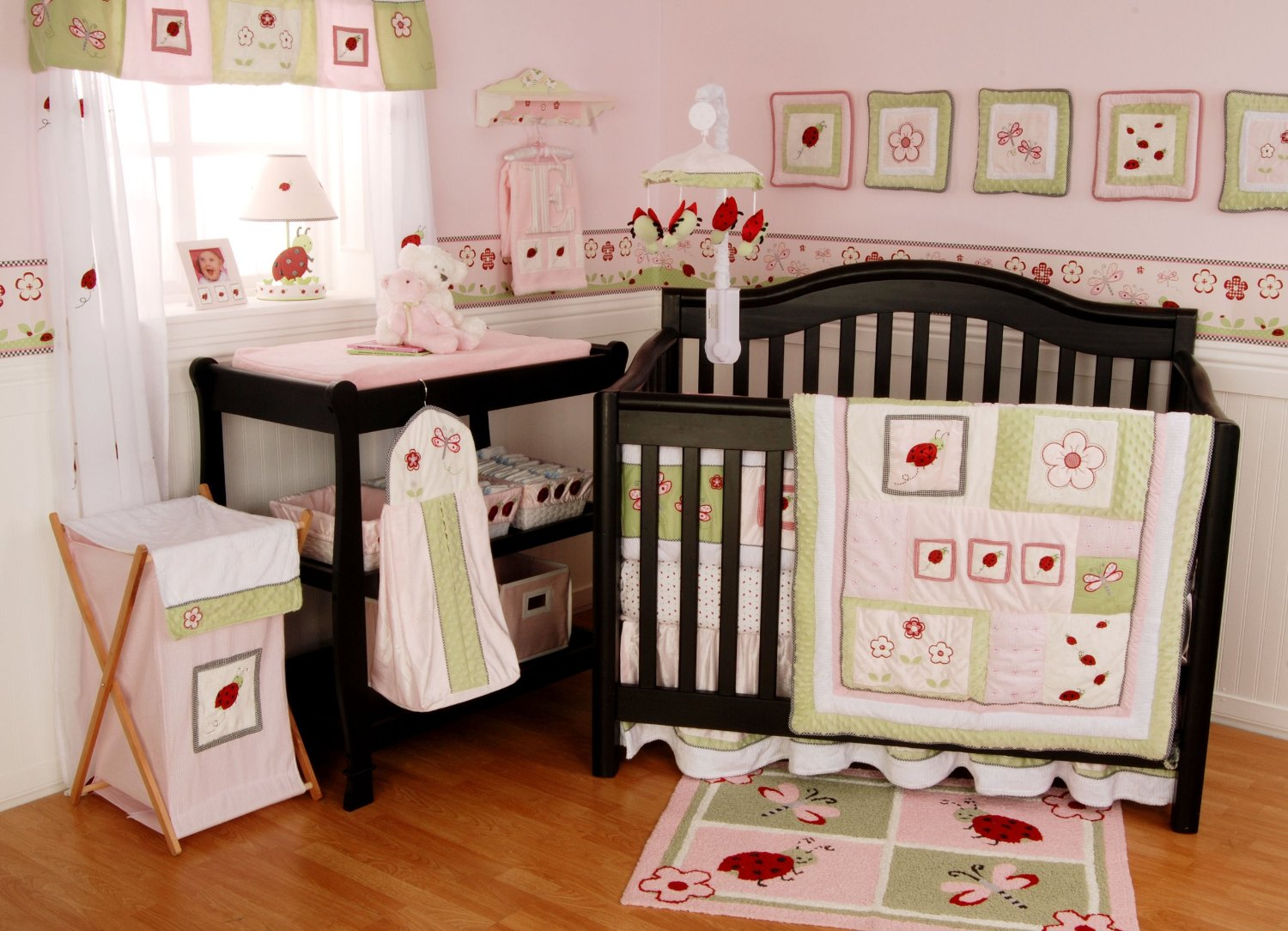 Grey Cribs for Sale | Cheap Cribs | Cheap Crib Furniture Sets