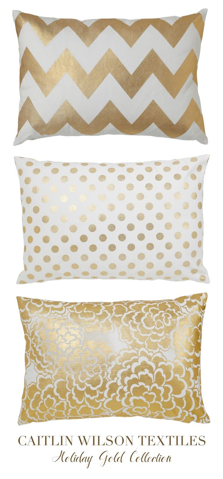 Grey Throw Pillows | Macys Throw Pillows | Gold Throw Pillows