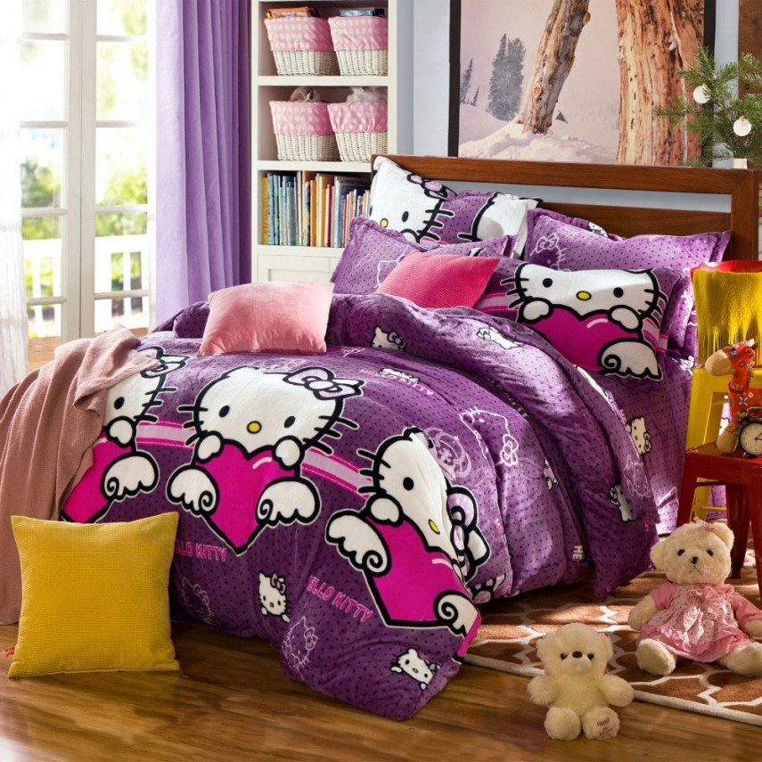 Harley Davidson Bedding Sets Queen Size | Cute Comforters | Queen Size Bedding Sets