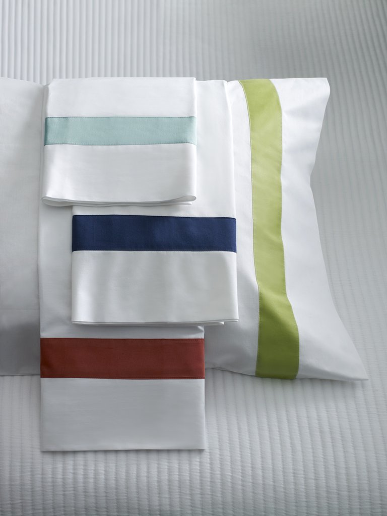 High End Bed Linens | Sferra Towels Reviews | Sferra Bedding