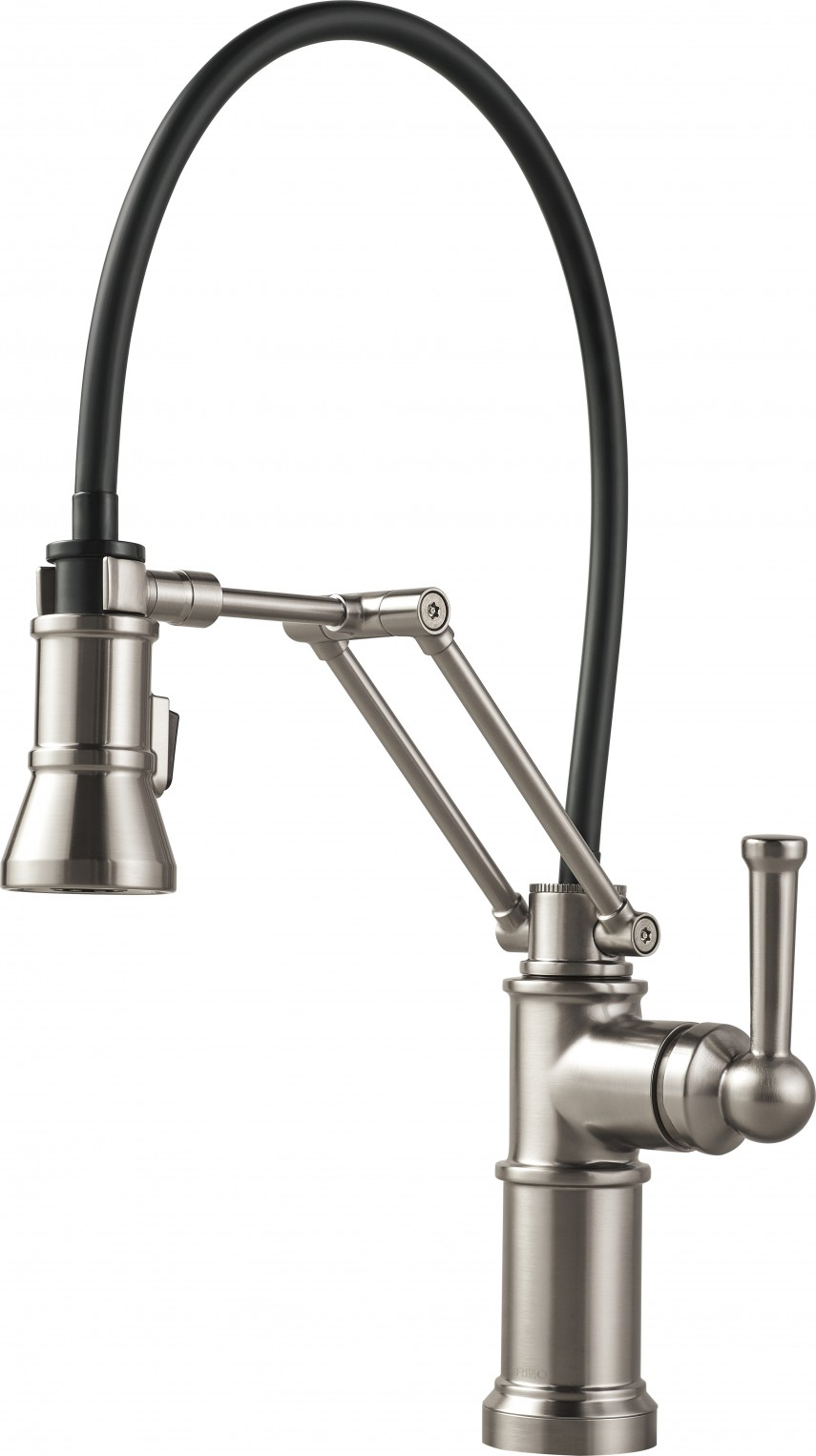 High End Kitchen Faucets | Brio Kitchen | Brizo Kitchen Faucets