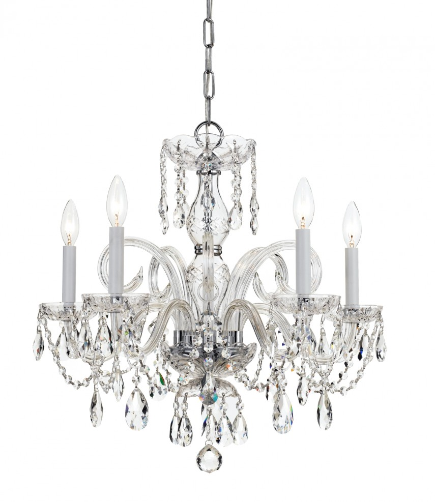 Home Depot Crystal Chandelier | Chandelier Crystals | Chandelier Bobeche Suppliers