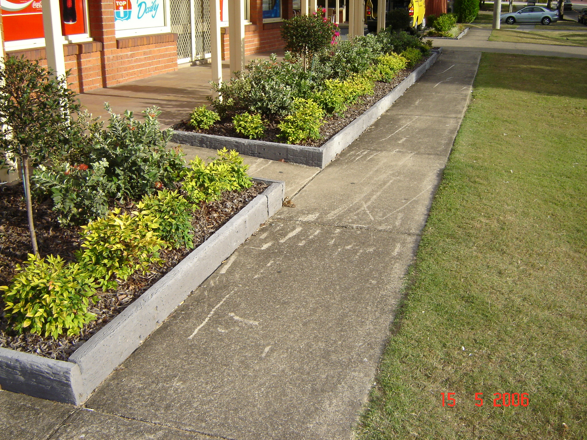 Home Depot Edging Stone | Landscape Edging Ideas | Metal Edging Lowes