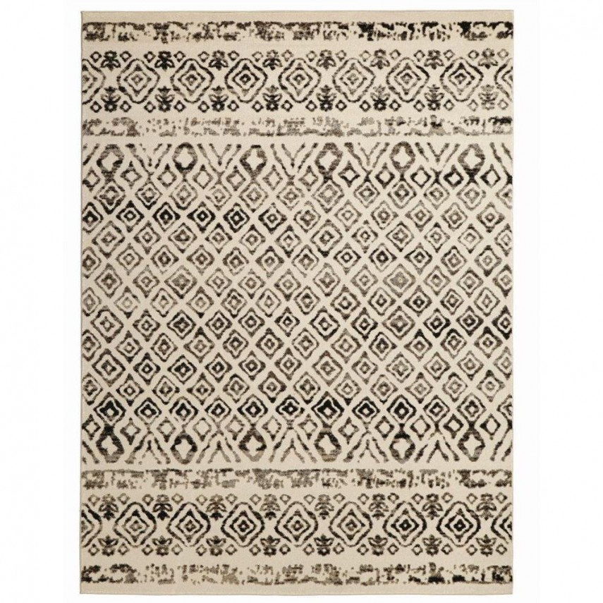 Home Depot Rugs 8x10 | Floral Area Rugs 8x10 | Area Rugs 8x10