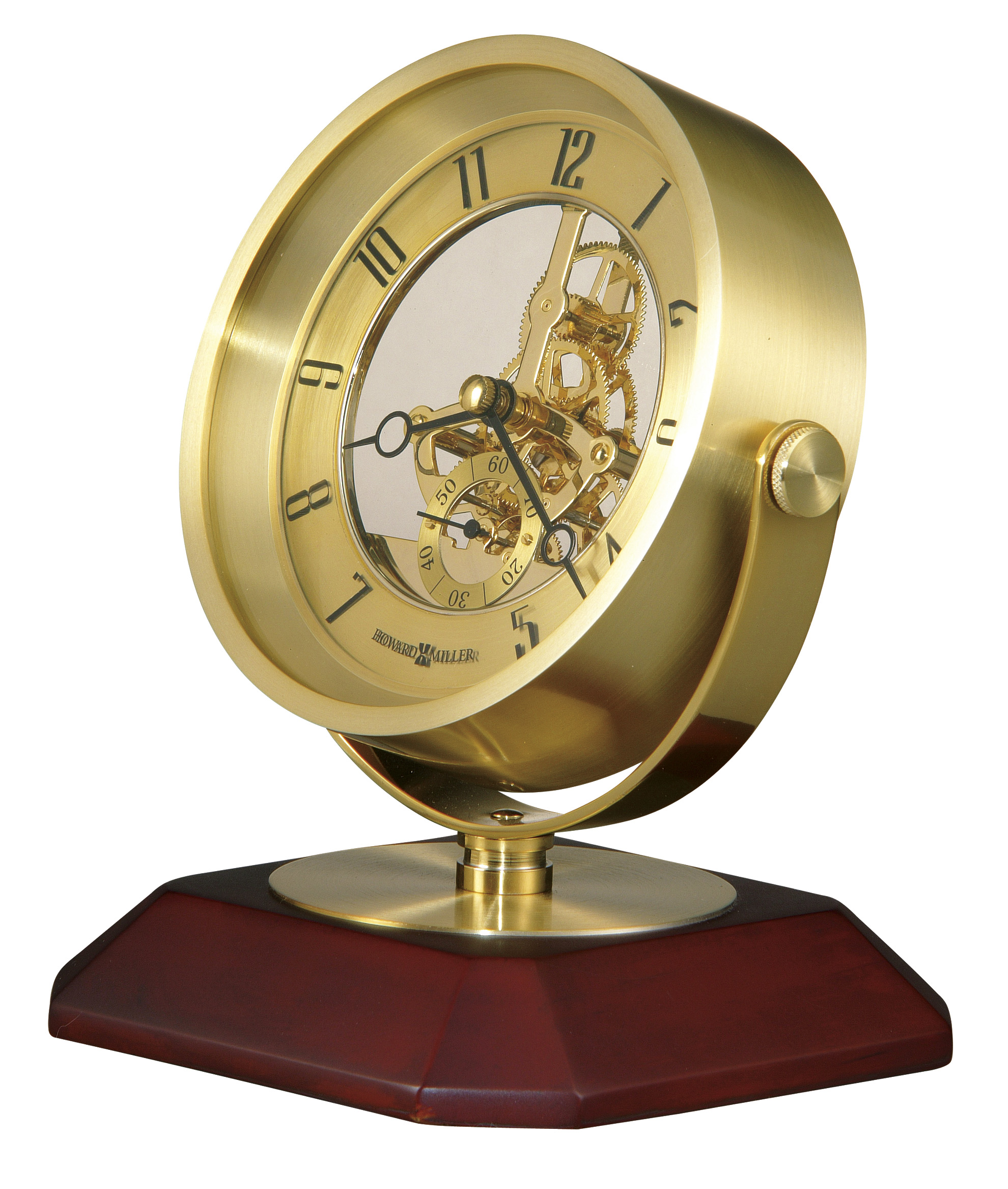Howard Miller Grandfather Clocks | Howard Miller Clock Parts | Klockit Com