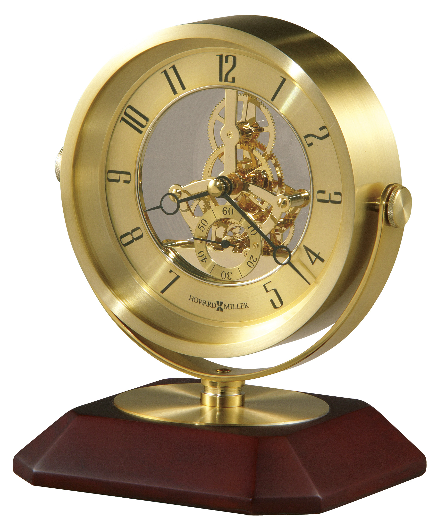 Howard Miller Mantel Clock Parts | Howard Miller Clock Parts | Howard Miller Wall Clocks