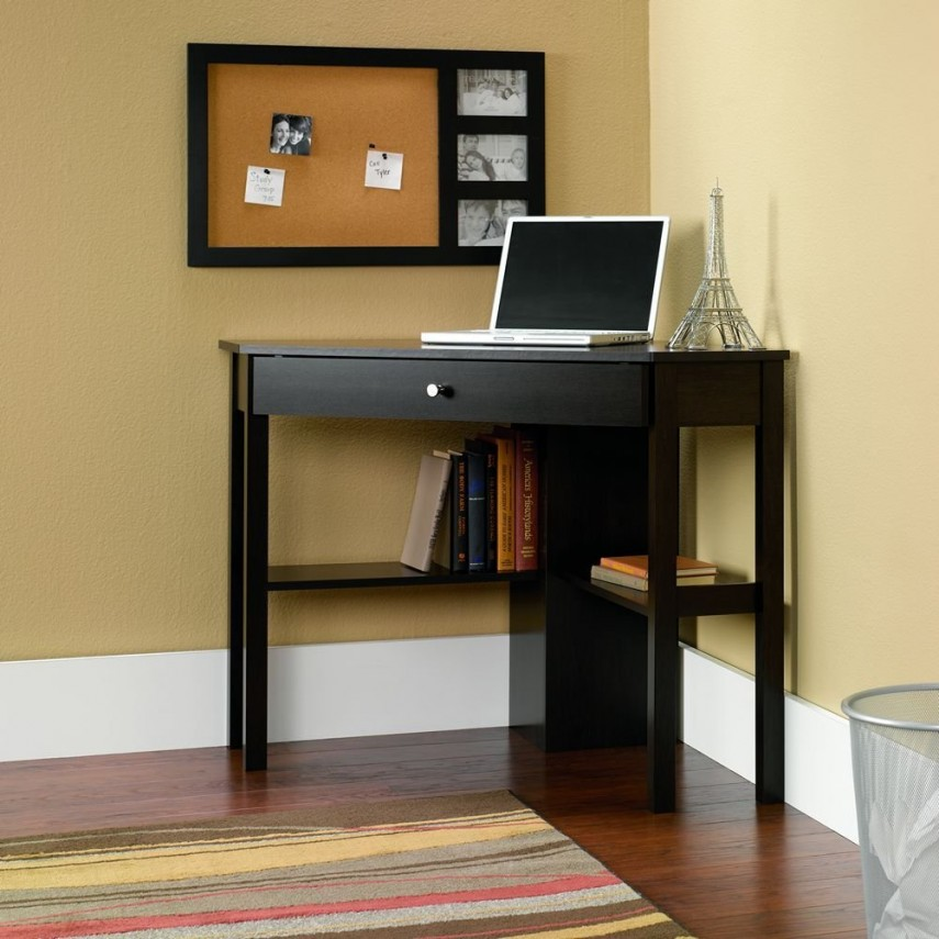 Hutch For Desk | Sauder Computer Desks | Office Desk Hutch