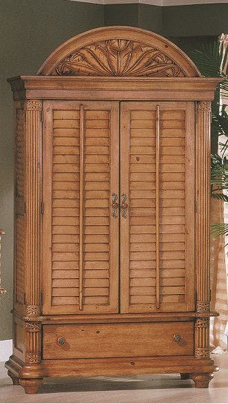 Ikea Armoire | Storage Armoire Furniture | Armoire Furniture