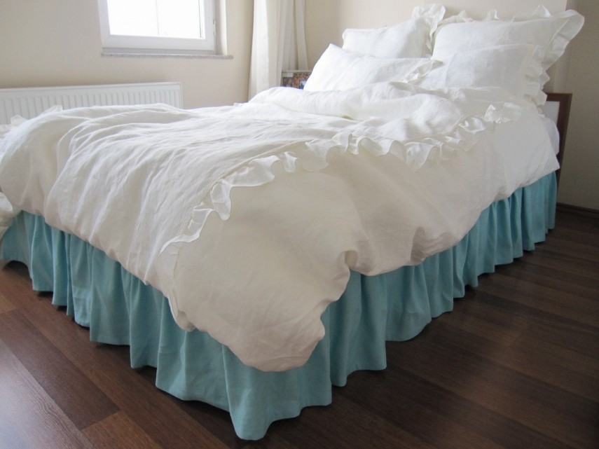 Ikea Bed Sheets | White Duvet Cover Queen | White Queen Duvet Cover Sale