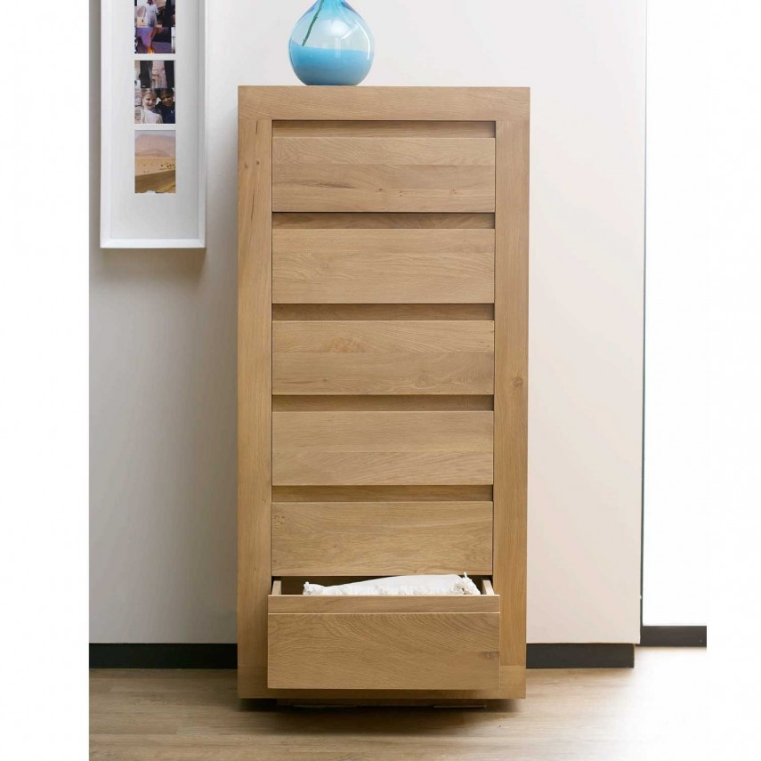 Ikea Bedroom Dressers | Tall Narrow Chest Of Drawers | Drawer Chest