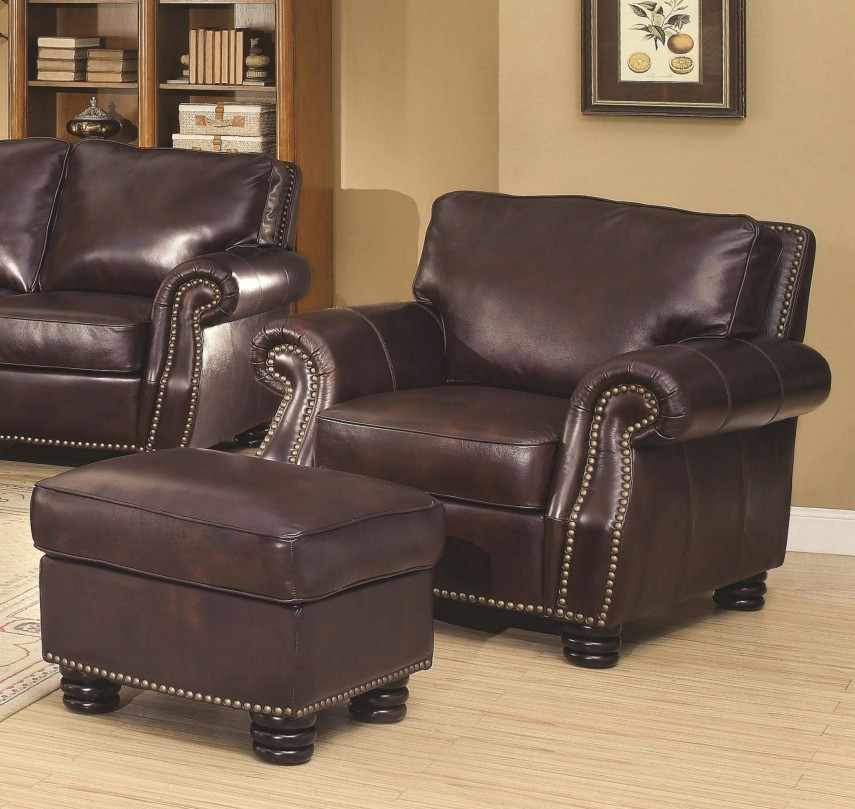 Ikea Chairs Living Room   Leather Chair And Ottoman   Wingback Chair Recliner