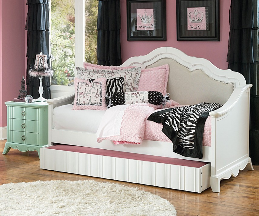 Ikea Day Beds | Full Daybed | Full Size Day Beds