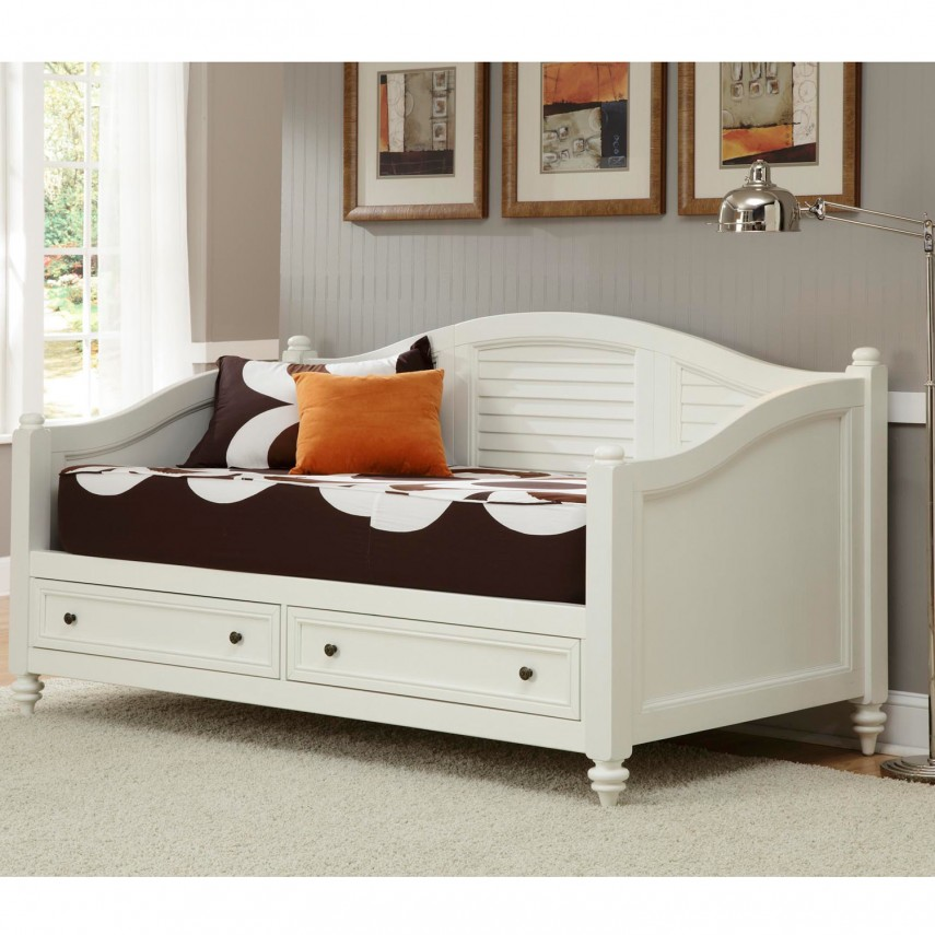 Ikea Daybed | Full Daybed | Full Size Upholstered Daybed
