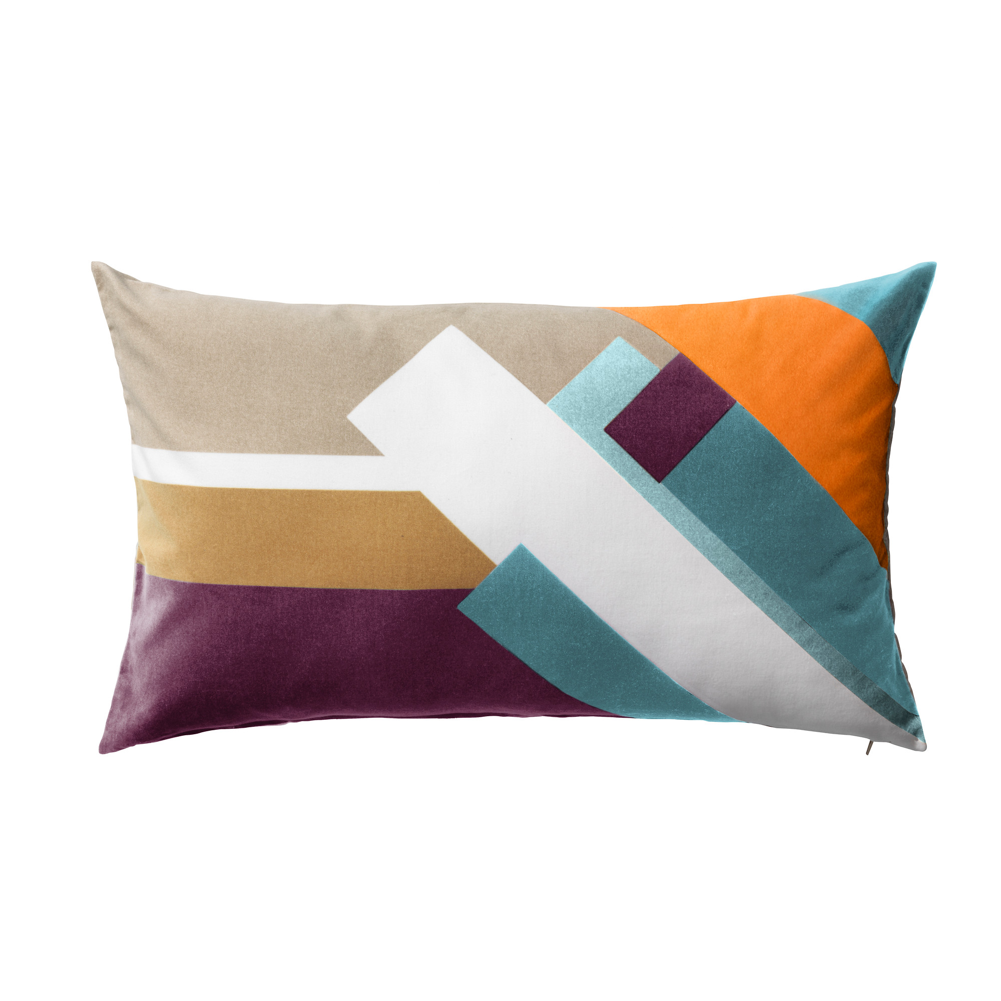 Ikea Decorative Pillows | Bohemian Throw Pillows | Decorative Pillow Covers