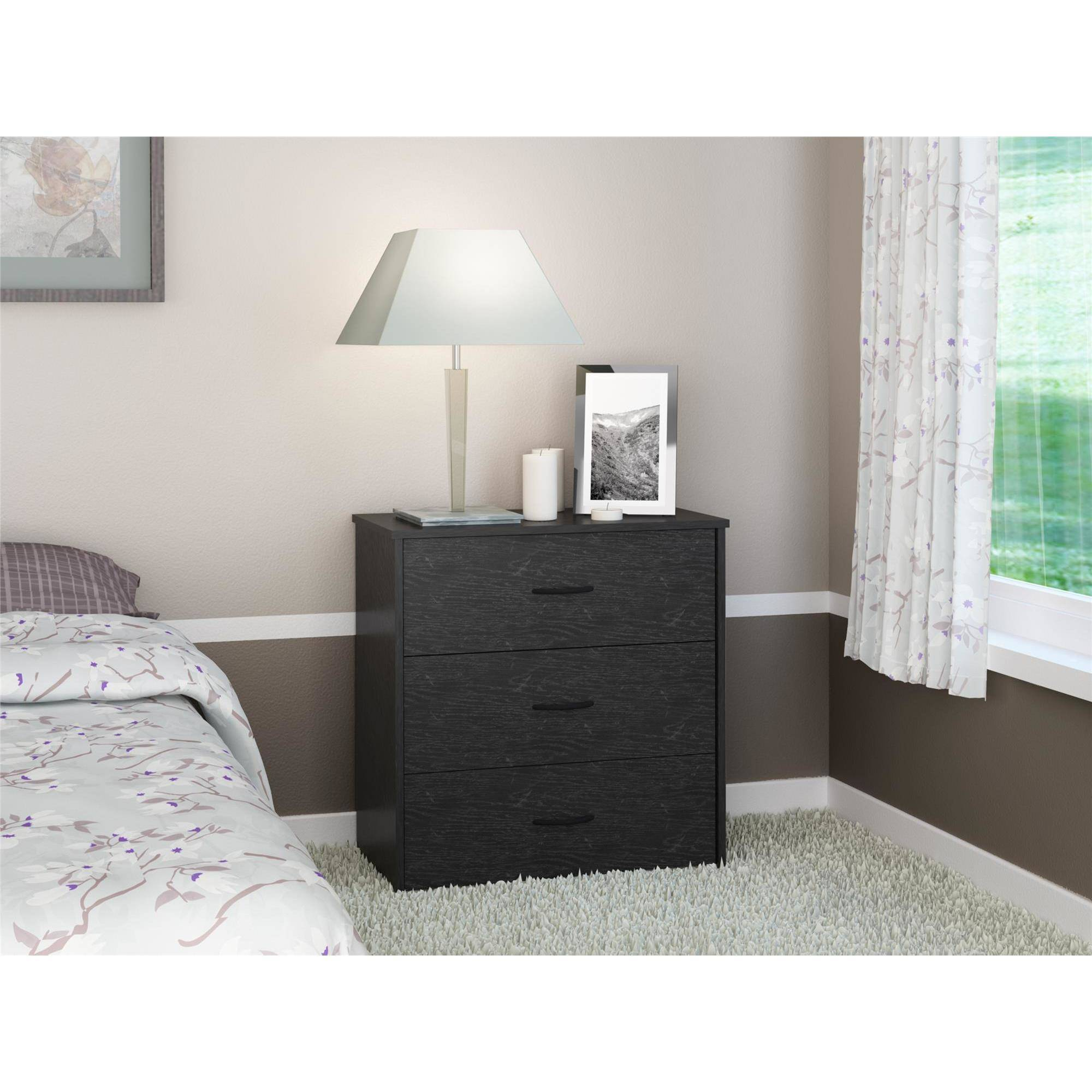 Box Bedroom Furniture Ideas: Bedroom: Mesmerizing Drawer Chest For Bedroom Furniture