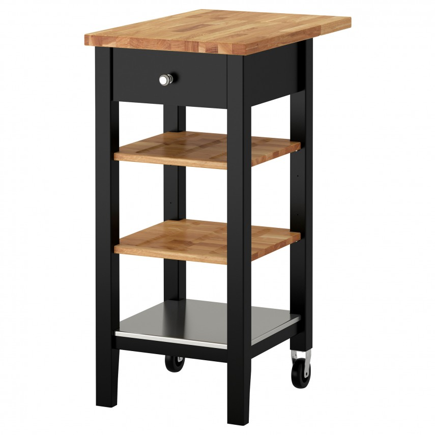 Ikea Kitchen Island With Seating | Freestanding Kitchen Island Bar | Stenstorp Kitchen Island