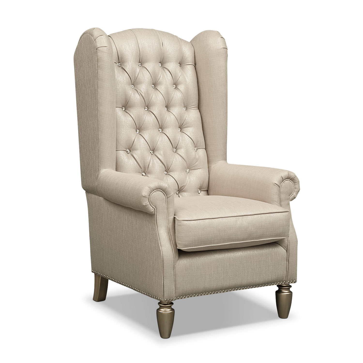 Target Bedroom Chairs Decor Upholstered Accent Chairs Target Arm Chair Accent