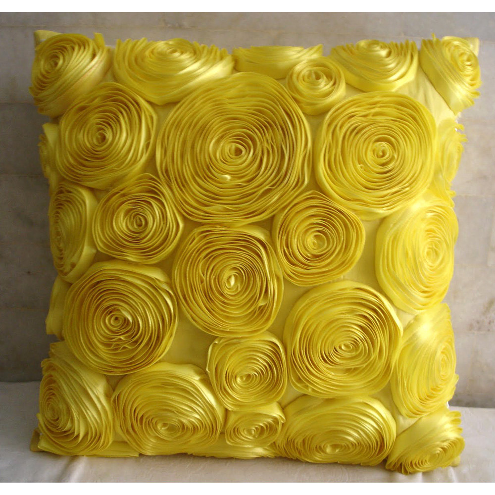 Ikea Pillow Covers | Decorative Pillow Covers | Throw Pillow Inserts