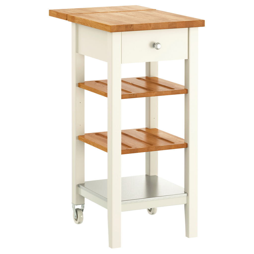 Ikea Freestanding Kitchen Island