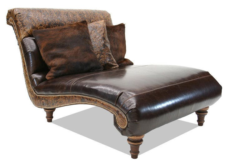 Impressive Old Hickory Tannery | Admirable Old Hickory Sofas