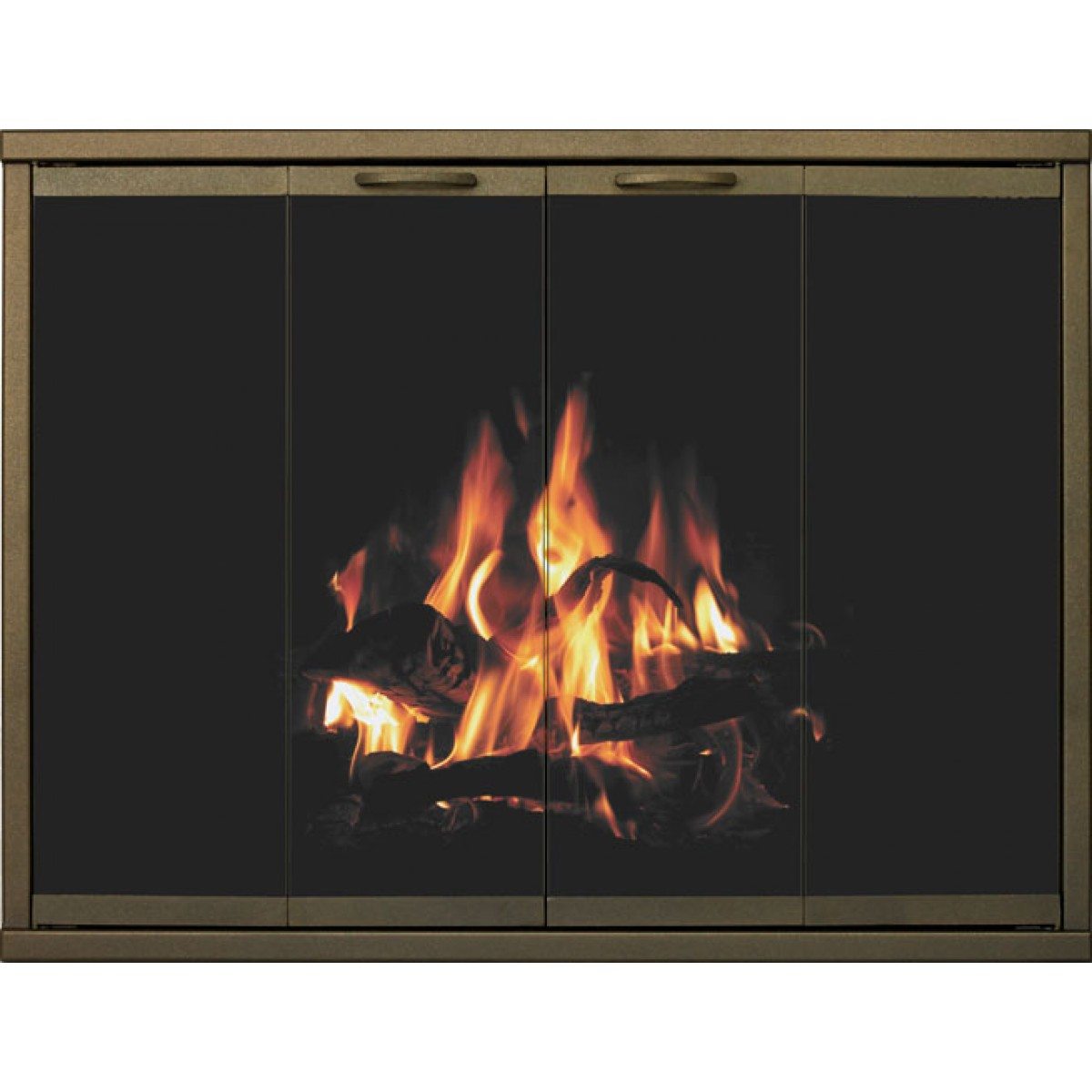 Incredible Fmi Fireplaces | Beautiful Fmi Fireplace Inserts