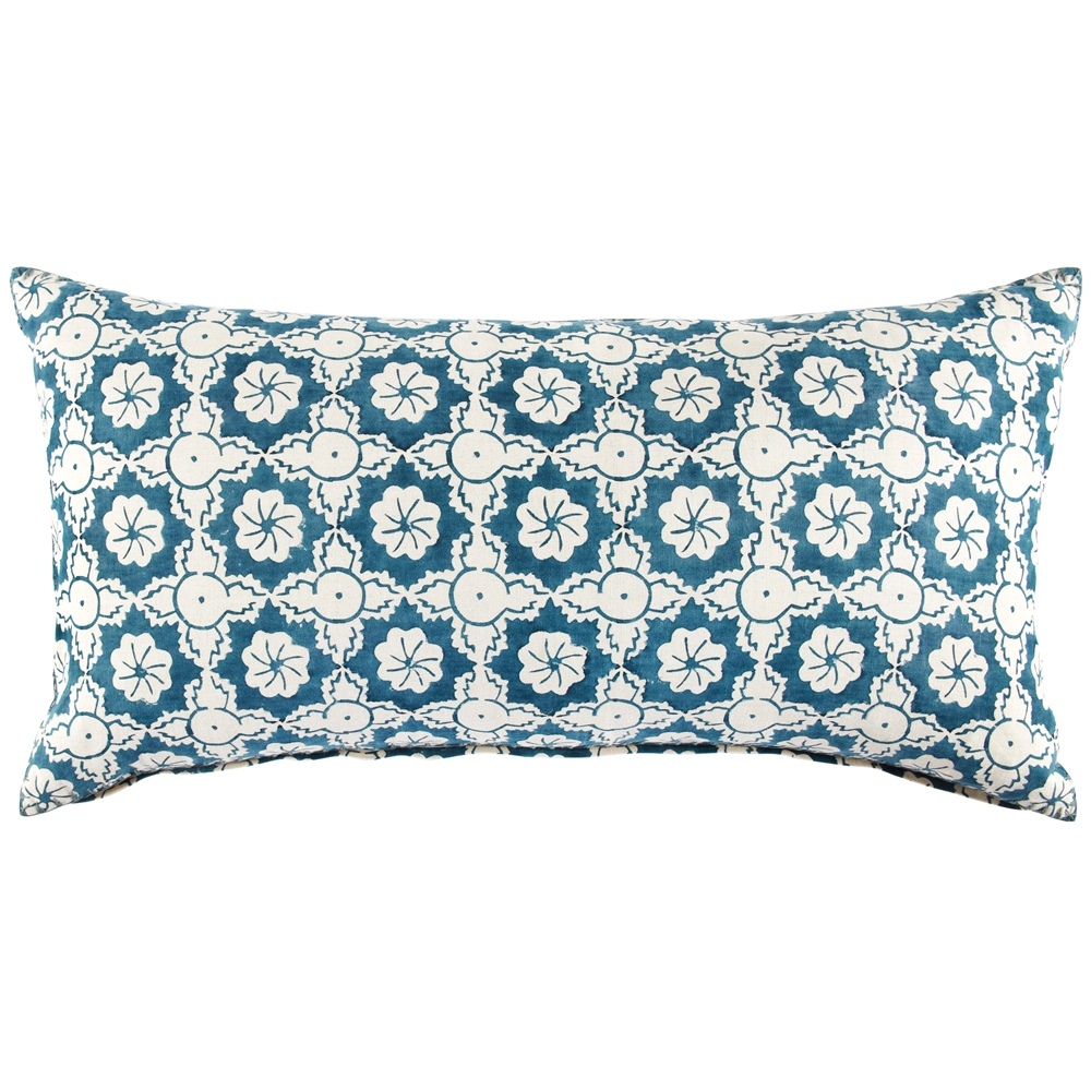 Indian Print Quilts | John Robshaw Quilt | John Robshaw Pillows