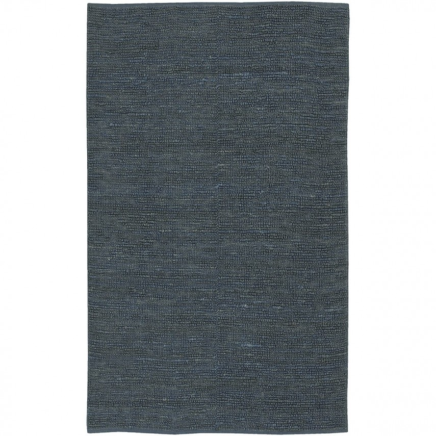 Inexpensive 8x10 Area Rugs | Costco Area Rugs | Area Rugs 8x10