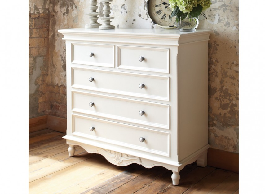 Inexpensive Chest Of Drawers | 3 Drawer Dresser | Drawer Chest