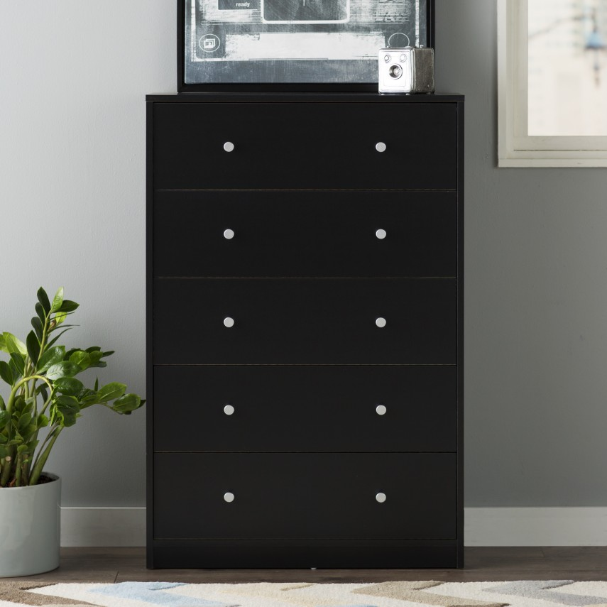 Inexpensive Chest Of Drawers | Wicker Chest Of Drawers | Drawer Chest