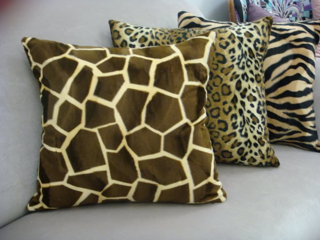Inexpensive Throw Pillows | Decorative Pillow Covers | Lumbar Pillow Covers