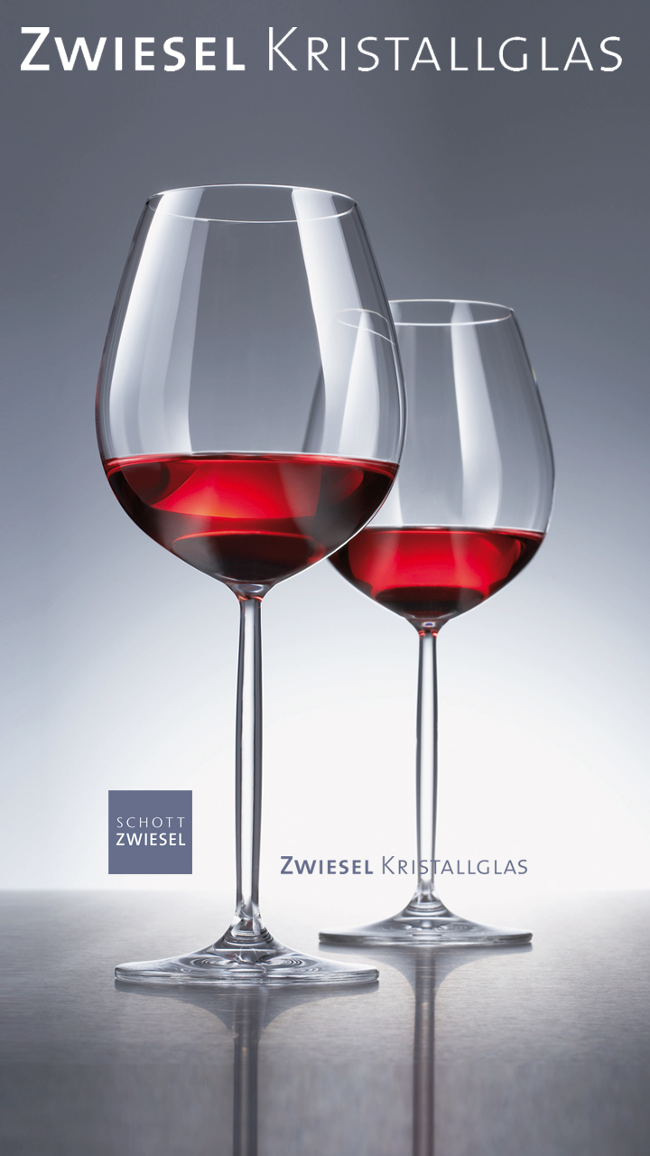 Inexpensive Wine Glasses | Schott Zwiesel Red Wine Glasses | Schott Zwiesel Wine Glasses