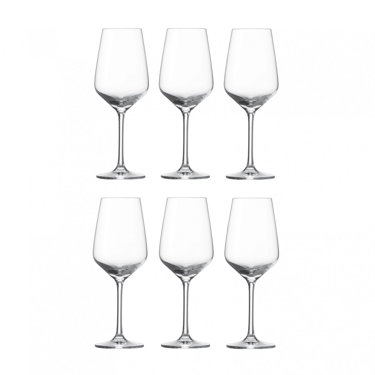 Inexpensive Wine Glasses | Schott Zwiesel Wine Glasses | Tableware Wholesale